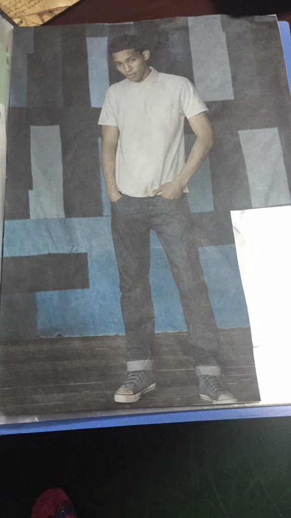 tyvek fullcolor poster2